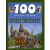 Mattenheim Gréta, Domina István 100 ÁLLOMÁS - 100 KALAND - ERDÉLY TÖRTÉNETE