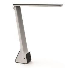 "Maul Asztali lámpa, LED, USB, , ""Seven colour vario"", fekete irodabútor"