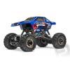 Maverick Scout Rock Crawler RTR s 2,4GHz RC soupravou (verze 2017)