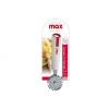 Max 11659 Derelyevágó