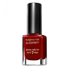 Max Factor Glossfinity No 110 Red Passion körömlakk, 11 ml (96038376)