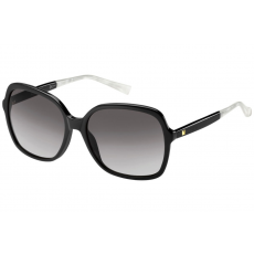 Max Mara Light V 807/EU