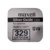 MAX-SR731SW-P10 Maxell gomb elem