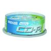 Maxell CD-R80 Maxell  52x 50S, 50 db/henger 628523.01.CN