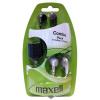 Maxell EBC-2
