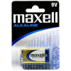 Maxell ELEM 6LR61 9V 1DB BLISZTER