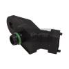 MAXGEAR Érzékelő, töltőnyomás MAXGEAR 21-0189