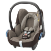 Maxi Cosi CabrioFix Earth Brown (0-13 kg)