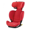 Maxi Cosi Maxi-Cosi RodiFix AirProtect gyerekülés, 15-36 kg, Vivid Red (MC8824721140)