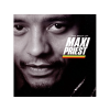 Maxi Priest The Best of Maxi Priest (CD)