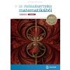 Maxim Könyvkiadó dr. Ruff János - Tóth Julianna: 15 próbaérettségi matematikából (középszint - írásbeli) - A 2017-től érvényes érettségi követelményrendszer alapján