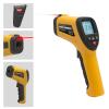 MAXWELL Digitális termométer,-50°C - +380°C