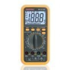 MAXWELL Maxwell 25304 Digitális multiméter