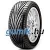 Maxxis MA Z1 ( 235/40 ZR18 95W XL )