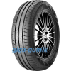 Maxxis Mecotra ME3 ( 165/60 R14 75T )