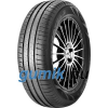 Maxxis Mecotra ME3 ( 215/65 R15 96H )