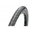 Maxxis Overdrive 700x35 wire MaxxProtect 27TPI