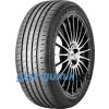 Maxxis Premitra HP5 ( 245/45 ZR18 100W XL )