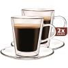 MAXXO Thermo Maxx szemüveg DH907 + 2x csészealj