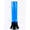 MAYHEMS Dye/színezék, Blue - 15ml