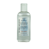 Mayhems X1 koncentrátum - Clear - 100ml(700443759274)