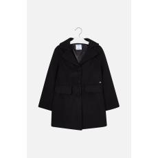 Mayoral - Gyerek kabát 128-167 cm - fekete - 1374809-fekete