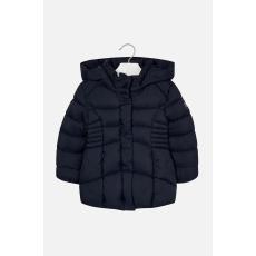 Mayoral - Gyerek rövid kabát 92-134 cm - sötétkék - 1335190-sötétkék