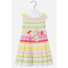 Mayoral - Gyerek ruha 92-134 cm - többszínű - 1166759-többszínű