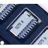 MB525 Defy memóriakártya olvasó