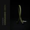 MDPC-X Sleeve XTC - Commando-Green, 1m - Zöld (SL-XTC-CG)