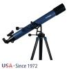 Meade Meade StarPro AZ 80 mm refraktor teleszkóp