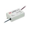 Mean Well APV-35-24 LED tápegység 36W 24V 0-1,5A