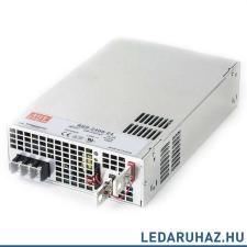 Mean Well RSP-2400-24 2400W/24V/0-100A tápegység világítás