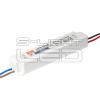MeanWell MeanWell 18W LPH-18-24 18W-24V LED tápegység