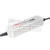 MeanWell MeanWell 60W LPF-60D-48 60W-48V 0-1,25A dimmelhető LED tápegység