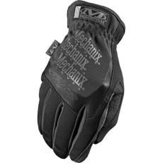 Mechanix Wear Mechanix FastFit antisztatikus kesztyű fekete