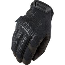 Mechanix Wear Mechanix Original taktikai kesztyű fekete