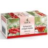 Mecsek-Drog Kft. Mecsek galagonya virágos hajtásvég tea 25db
