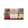 Mecsek gyümölcstea mix 20 filter