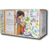 Mecsek köhögés elleni tea gyermekeknek  - 20 filter