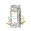 Mecsek Mecsek pásztortáskafű tea 50 g