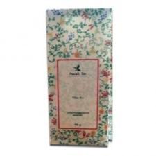 Mecsek Orvosi zsálya levél szálas tea  - 50 g gyógytea