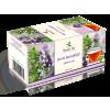 Mecsek Tea Mecsek Kerti kakukkfű tea, 25 filter