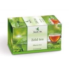 Mecsek zöldtea  - 20 filter gyógytea