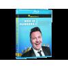 Méd in Hungeráj (Blu-ray)