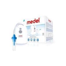 Medel Family Plus kompresszoros inhaláló kompresszor tartozék
