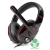 Media-Tech Balance headset MT3546 (MT3546)
