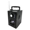 Media-Tech Bluetooth Hangszóró BOOMBOX BT NEXT