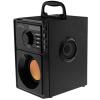 Media-Tech Boombox MT3145