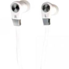 Media-Tech MAGICSOUND DS-2 MT3556 fülhallgató, fejhallgató
